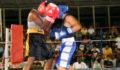 Boxing Belize vs Guatemala 31 (Photo 26 of 47 photo(s)).