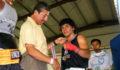 Boxing Belize vs Guatemala 32 (Photo 27 of 47 photo(s)).