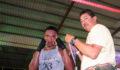 Boxing Belize vs Guatemala 33 (Photo 28 of 47 photo(s)).