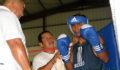 Boxing Belize vs Guatemala 34 (Photo 29 of 47 photo(s)).