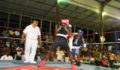 Boxing Belize vs Guatemala 35 (Photo 30 of 47 photo(s)).