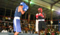 Boxing Belize vs Guatemala 36 (Photo 31 of 47 photo(s)).