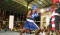 Boxing Belize vs Guatemala 37 (Photo 32 of 47 photo(s)).