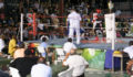 Boxing Belize vs Guatemala 39 (Photo 34 of 47 photo(s)).