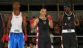 Boxing Belize vs Guatemala 4 (Photo 3 of 47 photo(s)).