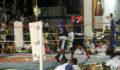 Boxing Belize vs Guatemala 40 (Photo 35 of 47 photo(s)).