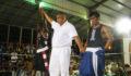 Boxing Belize vs Guatemala 41 (Photo 36 of 47 photo(s)).