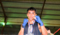 Boxing Belize vs Guatemala 43 (Photo 37 of 47 photo(s)).