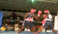 Boxing Belize vs Guatemala 44 (Photo 38 of 47 photo(s)).