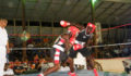 Boxing Belize vs Guatemala 45 (Photo 39 of 47 photo(s)).