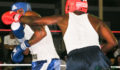 Boxing Belize vs Guatemala 46 (Photo 40 of 47 photo(s)).