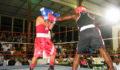 Boxing Belize vs Guatemala 49 (Photo 41 of 47 photo(s)).