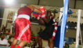 Boxing Belize vs Guatemala 52 (Photo 43 of 47 photo(s)).