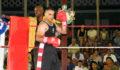 Boxing Belize vs Guatemala 54 (Photo 44 of 47 photo(s)).