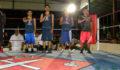 Boxing Belize vs Guatemala 6 (Photo 4 of 47 photo(s)).