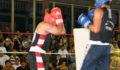 Boxing Belize vs Guatemala 61 (Photo 46 of 47 photo(s)).