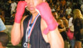 Boxing Belize vs Guatemala 64 (Photo 47 of 47 photo(s)).