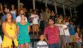 Boxing Belize vs Guatemala 7 (Photo 5 of 47 photo(s)).