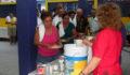 Dia de San Pedro 2012 Fishermen's Mass  1 (Photo 20 of 20 photo(s)).