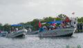 Dia de San Pedro 2012 Fishermen's Mass  11 (Photo 10 of 20 photo(s)).