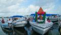 Dia de San Pedro 2012 Fishermen's Mass  12 (Photo 9 of 20 photo(s)).