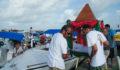 Dia de San Pedro 2012 Fishermen's Mass  13 (Photo 8 of 20 photo(s)).