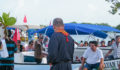 Dia de San Pedro 2012 Fishermen's Mass  14 (Photo 7 of 20 photo(s)).