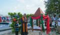 Dia de San Pedro 2012 Fishermen's Mass  15 (Photo 6 of 20 photo(s)).