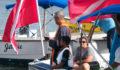Dia de San Pedro 2012 Fishermen's Mass  19 (Photo 2 of 20 photo(s)).