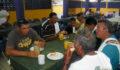 Dia de San Pedro 2012 Fishermen's Mass  2 (Photo 19 of 20 photo(s)).