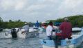 Dia de San Pedro 2012 Fishermen's Mass  8 (Photo 13 of 20 photo(s)).