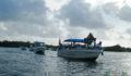 Dia de San Pedro 2012 Fishermen's Mass  9 (Photo 12 of 20 photo(s)).
