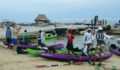 Eco Pro Kayak Race 2012 1 (Photo 1 of 53 photo(s)).