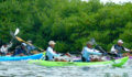 Eco Pro Kayak Race 2012 18 (Photo 4 of 53 photo(s)).