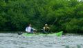 Eco Pro Kayak Race 2012 20 (Photo 5 of 53 photo(s)).