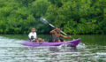 Eco Pro Kayak Race 2012 22 (Photo 7 of 53 photo(s)).