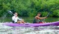 Eco Pro Kayak Race 2012 23 (Photo 8 of 53 photo(s)).