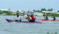 Eco Pro Kayak Race 2012 25 (Photo 10 of 53 photo(s)).
