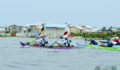 Eco Pro Kayak Race 2012 26 (Photo 11 of 53 photo(s)).