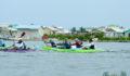 Eco Pro Kayak Race 2012 27 (Photo 12 of 53 photo(s)).