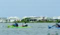 Eco Pro Kayak Race 2012 28 (Photo 13 of 53 photo(s)).