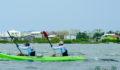 Eco Pro Kayak Race 2012 29 (Photo 14 of 53 photo(s)).