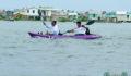 Eco Pro Kayak Race 2012 30 (Photo 15 of 53 photo(s)).