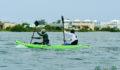 Eco Pro Kayak Race 2012 31 (Photo 16 of 53 photo(s)).