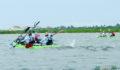 Eco Pro Kayak Race 2012 32 (Photo 17 of 53 photo(s)).