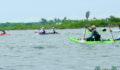 Eco Pro Kayak Race 2012 33 (Photo 18 of 53 photo(s)).