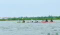 Eco Pro Kayak Race 2012 34 (Photo 19 of 53 photo(s)).