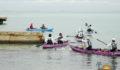 Eco Pro Kayak Race 2012 39 (Photo 23 of 53 photo(s)).