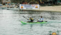 Eco Pro Kayak Race 2012 41 (Photo 25 of 53 photo(s)).