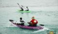 Eco Pro Kayak Race 2012 44 (Photo 26 of 53 photo(s)).